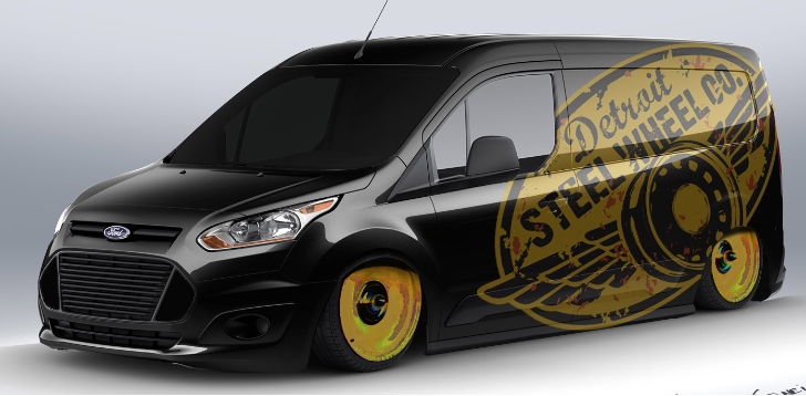 ford-readying-10-custom-transit-connect-vans-7