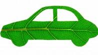 Aizvadītās nedēļas nogalē ir nosaukti konkursa Green Car of the Year pieci finālisti. Interesanti, ka videi draudzīgo auto konkursa TOP...