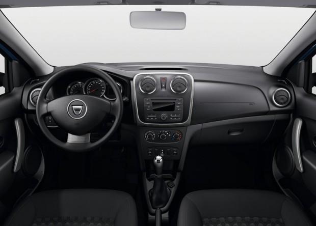 10-Dacia Logan MCV 1.5 dCi