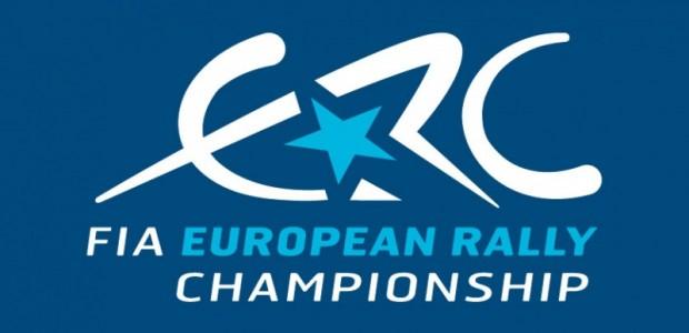 20131119_foto4_ERC logo