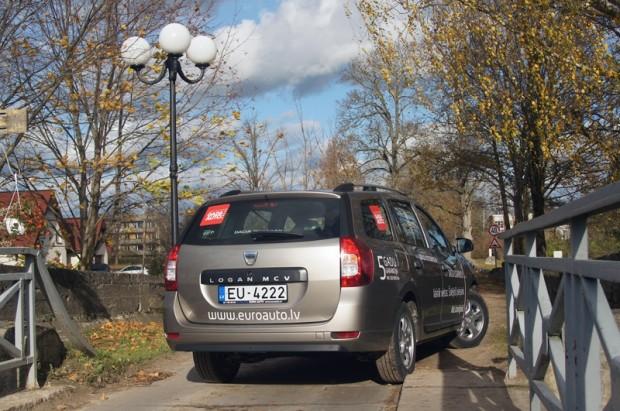 23-Dacia Logan MCV 1.5 dCi