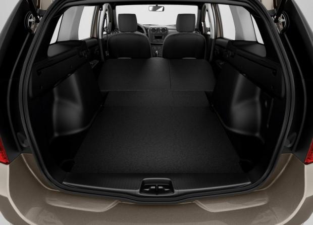 6-Dacia Logan MCV 1.5 dCi