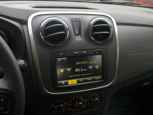 8-Dacia Logan MCV 1.5 dCi
