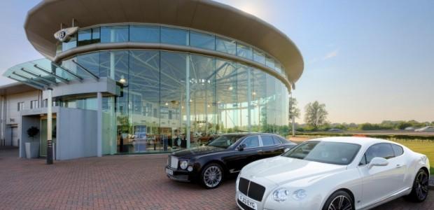 Bentley_dealership