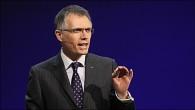 """""""PSA Peugeot Citroen"""" direktoru padome ir izvēlējusies koncernam jaunu vadītāju – no nākamā gada 1. janvāra pie franču kompānijas stūres..."""