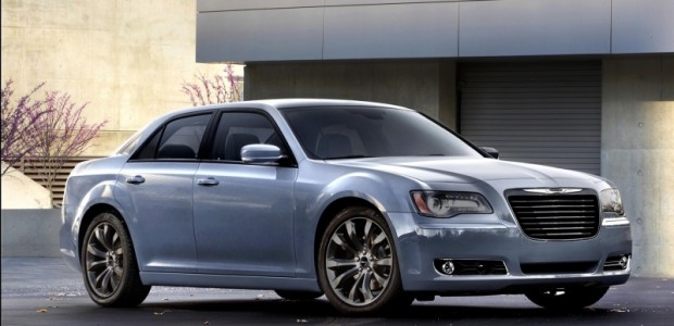 Chrysler-300S-1[3]