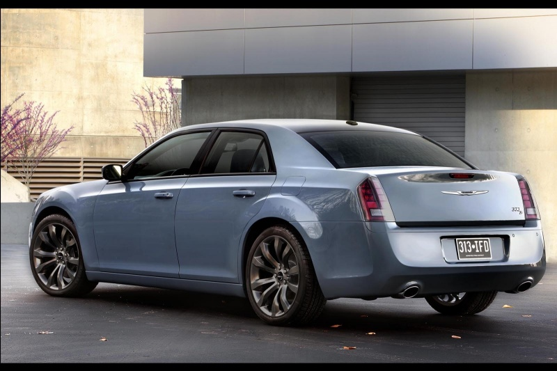 Chrysler-300S-2[3]
