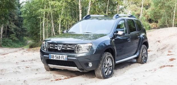 Dacia-Duster_2014_0b