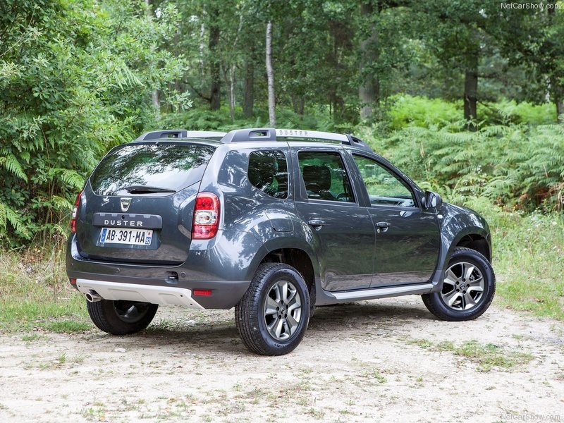 Dacia-Duster_2014_12
