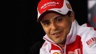 """""""Williams"""" F1 komanda vakar (11.11.) paziņoja savu nākamās sezonas braucēju sastāvu. Kā pirmais pilots pieteikts brazīlietis Felipe Masa. """"Mēs esam..."""