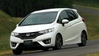"""Noslēdzies Uzlecošās Saules zemes tradicionālais konkurss Gada Auto, kur prestižo titulu nopelnījis """"Honda Fit"""" (mūspusē pazīstams kā """"Jazz""""). Jau divpadsmito..."""