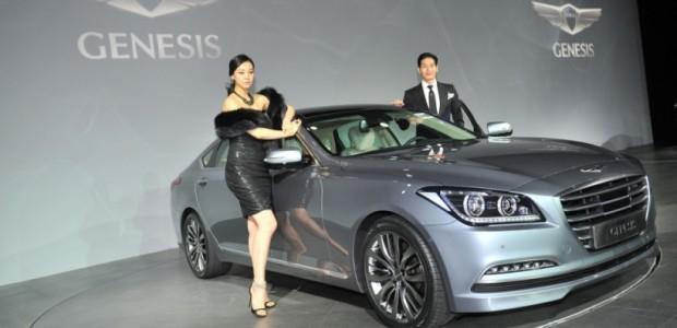 Hyundai_genesis_4