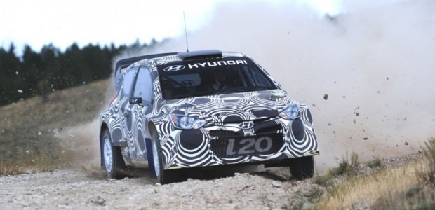 Hyundai_i20wrc_1