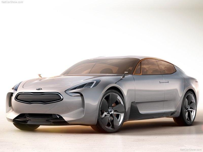 Kia-GT_Concept_01