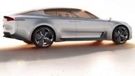 """Kompānija """"KIA"""" turpina uzsvērt savu """"sportisko mašīnu ražotāja"""" statusu (salīdzinājumā ar """"Hyundai"""") un nupat ziņo, ka dota zaļā gaisma atlētiska..."""