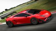 """Itāļu sportisko automobiļu ražotājs """"Lamborghini"""" pārtrauc sava populārākā modeļa """"Gallardo"""" izlaidi. 2003. gadā, laižot pasaulē superkupeju """"Gallardo"""", """"Lamborghini"""" iezīmēja savas..."""