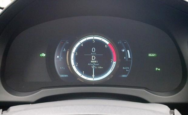 Lexus IS 300h_Latvija 20.09.2013 11
