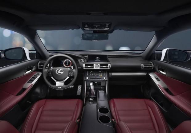 Lexus IS 300h_Latvija 20.09.2013 14