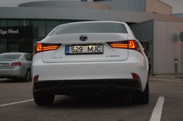 Lexus IS 300h_Latvija 20.09.2013 16