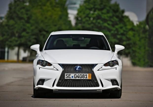 Lexus IS 300h_Latvija 20.09.2013 29