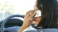 """Šveices apdrošināšanas kompānija """"Zurich"""" veikusi savu klientu aptauju, lai noskaidrotu, kas liek autovadītājiem brauciena laikā izjust bailes. Tikai 16% no..."""