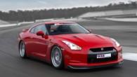 """Kompānijas """"Nissan"""" jauno produktu izstrādes un mārketinga nodaļas vadītājs Endijs Palmers atklājis, ka nākamās paaudzes sportists """"GT-R"""" iegūs aprīkojumā hibrīddzinēju...."""