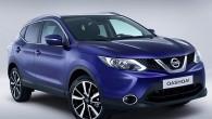 """Šodien (7.11.) interneta tiešsaistes prezentācijā """"Nissan"""" atklāja sava dižpārdokļa """"Qashqai"""" jaunās paaudzes modeli. Eiropas tirgum tas tiks ražots japāņu kompānijas..."""