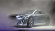 """Losandželosas autoizstādē izrādītais nākamās paaudzes """"Subaru Legacy"""" koncepts izpelnījies publikas simpātijas un pozitīvas ekspertu atsauksmes. Reti gadās, ka divas augstākās..."""