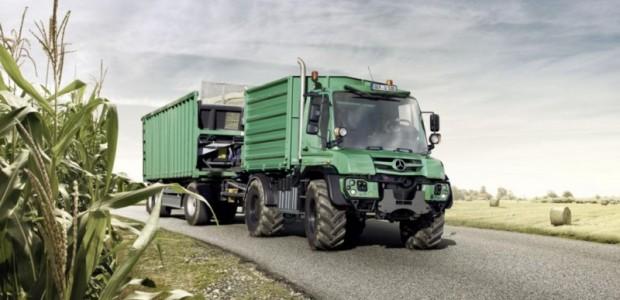 Unimog-and-Econic-trucks