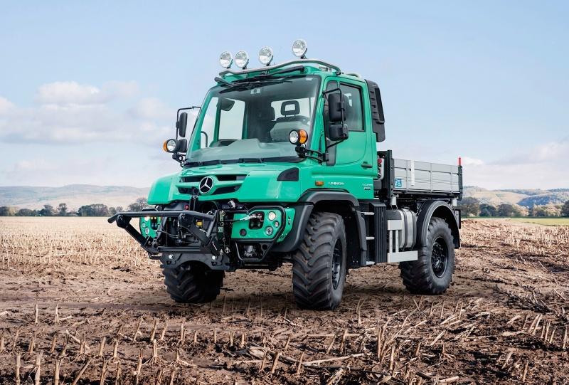 Unimog-and-Econic-trucks_1