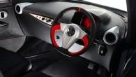 """Mūzikas instrumentu un motociklu ražotājs """"Yamaha"""" Tokijas autoizstādē spējis piesaistīt uzmanību ar interesantu pilsētas mazauto konceptu """"Motiv"""". Slavenais """"McLaren"""" F1..."""