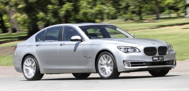 2013-BMW-7-Series-20