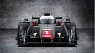 """Lai gan tikai nupat ir finišējis 2013.gada FIA Pasaules izturības čempionāts (WEC), kurā uzvarēja """"Audi R18 e-tron quattro"""" sacīkšu automobiļi,..."""