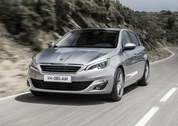 8-LGA 2014_Peugeot 308