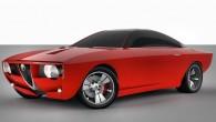 """Itāļu autokoncerns """"FIAT"""" nākampavasar gatavojas prezentēt jauno """"Alfa Romeo"""" biznesa stratēģiju. Beidzamo desmit gadu laikā tā būs jau ceturtā """"jaunā""""...."""