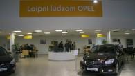 """30. novembrī apritēja divi gadi kopš Rīgā atvērts autorizētais """"Opel"""" dīlera centrs """"Auto Blitz"""". Lai gan """"Auto Blitz"""" nevar lepoties..."""
