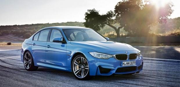 BMW_m3_1