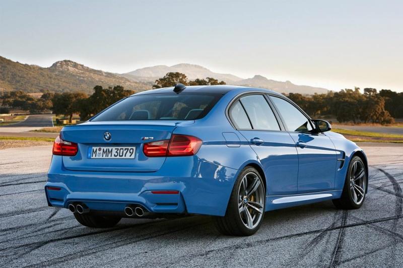 BMW_m3_2