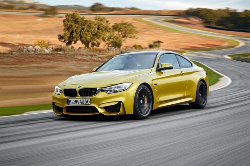 BMW_m4_2