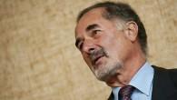 """Bijušais Bavārijas autokompānijas """"BMW"""" boss Bernds Pišetsrīders kļuvis par koncernā """"Daimler AG"""" uzraudzības padomes locekli. Laika posmā no 1993. līdz..."""