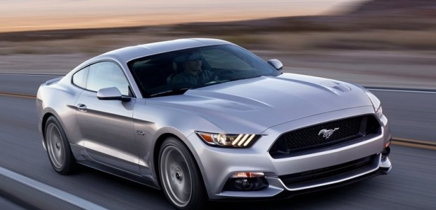 Ford-Mustang_GT_2015_07
