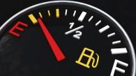 """Korejiešu autoražotāji """"Kia"""" un """"Hyundai"""" būs spiesti izmaksāt amerikāņu auto īpašniekiem kompensāciju 395 miljonu ASV dolāru apmērā par uzrādītā degvielas..."""