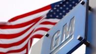 """ASV valdība pārdevusi beidzamās koncerna """"General Motors"""" akcijas un tādējādi noslēgusi krīzes atbalsta programmu, kurā bija iesaistījusies 2009. gadā. Iesaistoties..."""