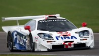McLaren-F1-GTR-Longtail-fot.49