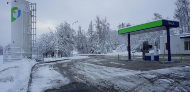 Neste_Oil_Kuldigas_DUS_2