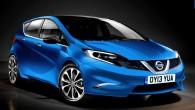 """Iespējams jau nākamgad japāņu kompānija """"Nissan"""" ar atraktīvu hečbeku gatavojas pieteikties tirgū tik populārajā kompaktklasē. 2007. gadā, kad tirgū ieradās..."""