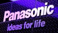 """Sakarā ar to, ka sarucis apgrozījums sadzīves elektronikas tirgū, japāņu kompānija """"Panasonic"""" gatavojas paplašināt automašīnām paredzēto elektronisko komponentu asortimentu. Šobrīd..."""