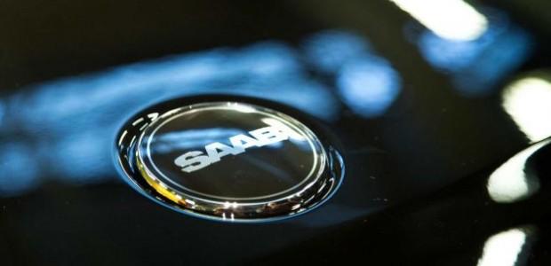 Saab_logo_2