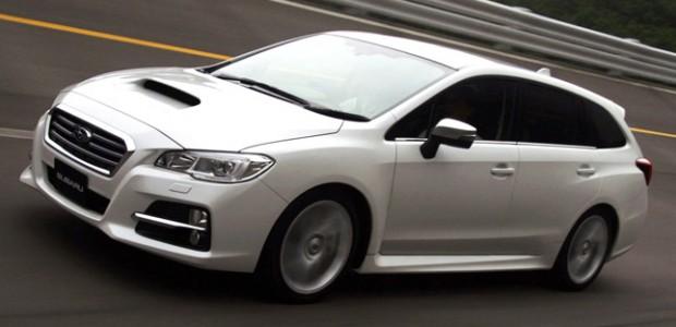 Subaru-Levorg-Concept-26
