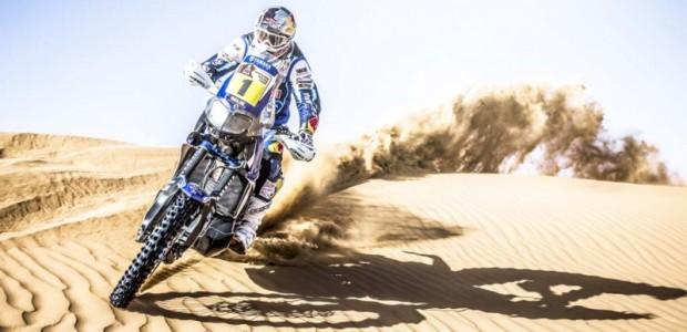 Yamaha_yz450F_rally_01